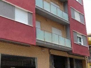 Piso en venta en Santomera de 71  m²