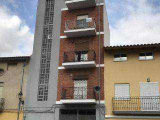 Piso en venta en Llanera De Ranes de 99  m²