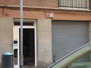 Local comercial en Can Sant Joan