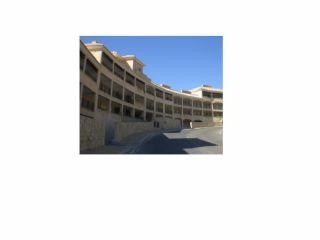 Piso en venta en Gangosa (la) de 74.5  m²