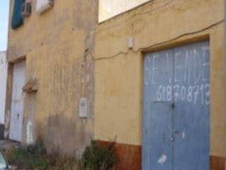 Nave en venta en Cartagena de 294  m²