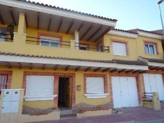 Otros en venta en Cartagena de 117  m²