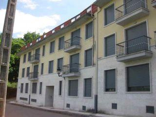 Edificio en Mondariz