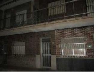 Piso en venta en San Pedro Del Pinatar de 127  m²