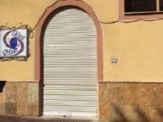 Local en venta en Totana de 136  m²