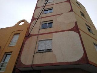 Piso en venta en Ondara de 86  m²