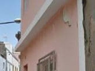 Casa unifamiliar en Palmas de Gran Canaria (Las)