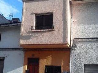 Casa unifamiliar en Benissa