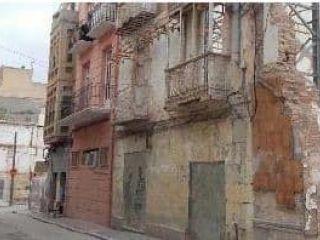 Otros en venta en Cartagena de 65  m²