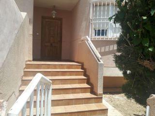 Unifamiliar en venta en San Javier de 132  m²