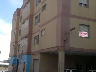 Piso en venta en Balanegra de 73.84  m²