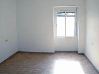 Chalet en venta en Bullas de 196  m²