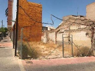 Otros en venta en Alcantarilla