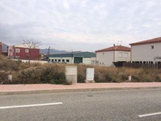 Otros en venta en Salinas de 168.76  m²