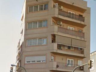 Dúplex Palma de Mallorca