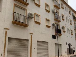 Garaje en venta en Álora de 32  m²