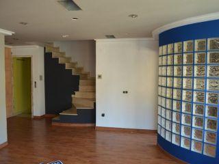 Chalet en venta en Anna de 58  m²