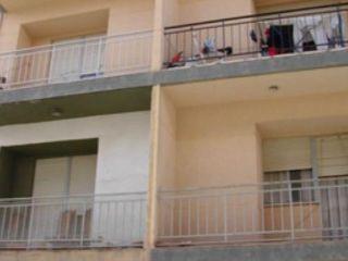 Piso en venta en Lorca de 103  m²