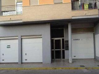 Garaje en venta en Benifairó De La Valldigna