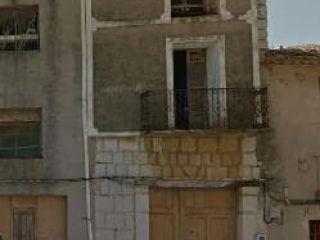 Casa unifamiliar en Salzadella (la)