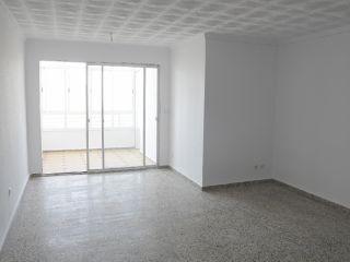 Piso en venta en Totana de 95  m²