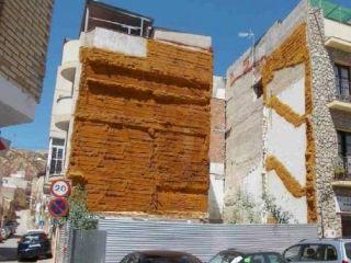 Otros en venta en Lorca de 55.0  m²