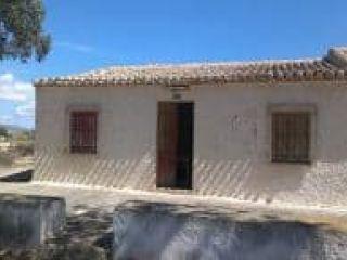 Piso en venta en Alhama De Murcia de 185  m²