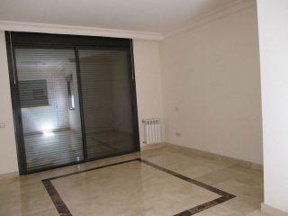 Unifamiliar en venta en San Javier de 77  m²