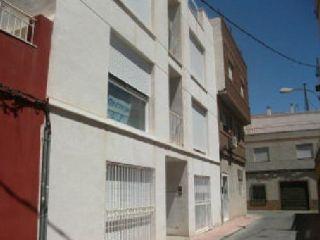 Duplex en venta en Cabezo De Torres de 73  m²