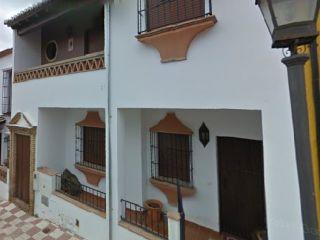 Piso en venta en Arriate de 100.0  m²