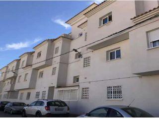 Duplex en venta en Abanilla de 135  m²