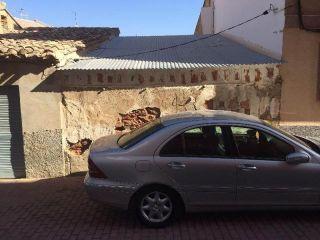 Chalet en venta en Lorca de 146  m²