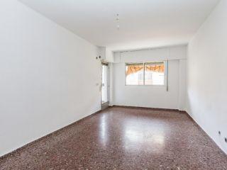 Piso en venta en Alcantarilla de 104  m²