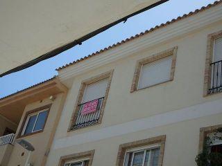 Otros en venta en San Pedro Del Pinatar de 10.1  m²
