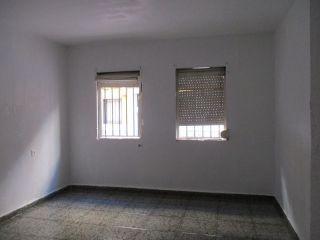 Unifamiliar en venta en Cartagena de 55  m²