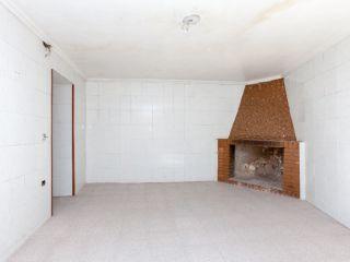 Chalet en venta en Villena de 75  m²