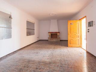 Chalet en venta en Redovan de 224  m²