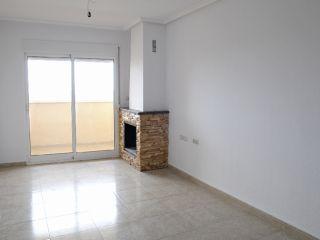 Piso en venta en Fortuna de 177  m²