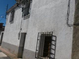 Unifamiliar en venta en Velez-blanco de 195.0  m²