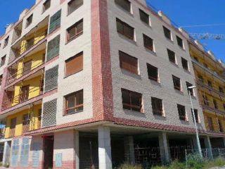 Inmueble en venta en Puerto Lumbreras de 1376  m²