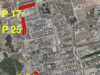 Otros en venta en BaÑos (los) de 3146.4  m²