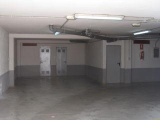 Garaje en venta en Romeral de 13.81  m²