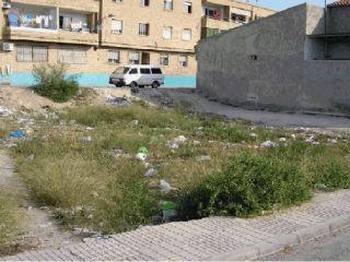 Otros en venta en Alguazas de 457.13  m²