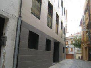 C. ESPASES, 7, TORDERA