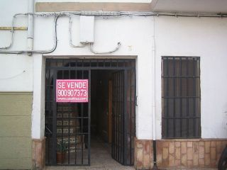 CALLE PADRE BAYLE