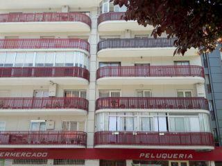 Dúplex en Donostia - San Sebastián