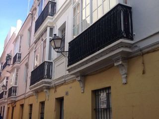 CALLE TORRE