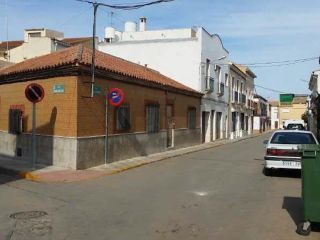 Chalet en Roda De Andalucia (la)