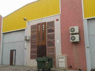 Nave en venta en Molina De Segura de 320  m²