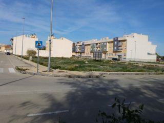 Otros en venta en Ceuti de 1032  m²